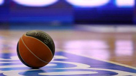 Ισραήλ ΠΑΟΚ, Άρης, Ηρακλής Super League Basket League