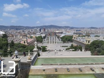 Η Ισπανία προσπαθεί να θεσπίσει την τετραήμερη εργασία
