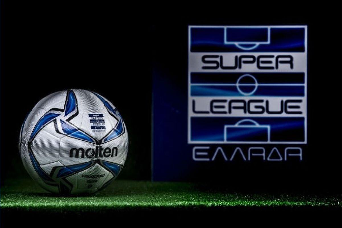 Μαρινάκη Σαββίδη Superleague, ποδοσφαιριστές Super League