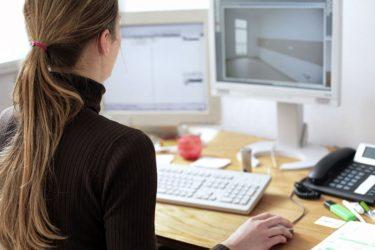 Θα ελέγχονται με ψηφιακό μηχανισμό οι υπάλληλοι στις δημόσιες υπηρεσίες
