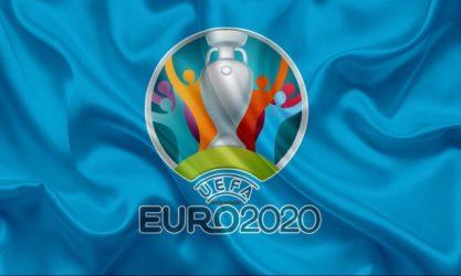 """Στον """"αέρα"""" η διεξαγωγή του Euro 2020"""
