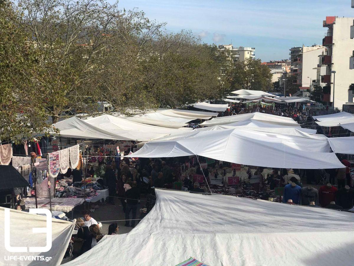 πανηγύρια εμποροπανηγύρεις παζάρια λαϊκές αγορέςxanthi pazari agora psonia thraki ellada