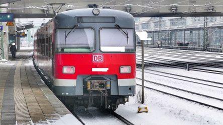 Η Αυστρία αρνήθηκε την είσοδο τρένου από την Ιταλία