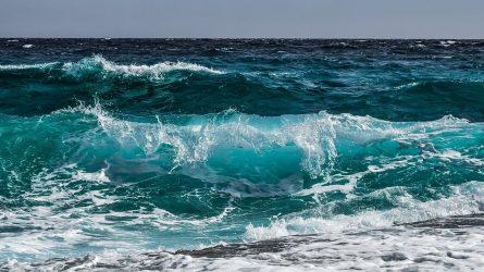 Ο εφιάλτης των Ελλήνων ναυτικών στα χέρια πειρατών στον Ινδικό ωκεανό