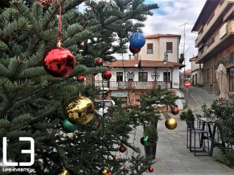 Χριστούγεννα και έθιμα στην Μακεδονία
