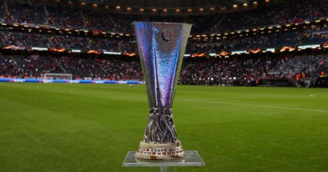 Europa League: Στην ΕΡΤ1 ο τελικός Βιγιαρεάλ – Μάντσεστερ Γιουνάιτεντ