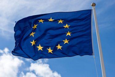 Ανησυχία στην ΕΕ για την πίεση εναντίον του φιλοκουρδικού κόμματος HDP στην Τουρκία