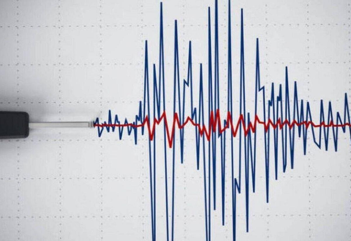 Αλάσκα Τουρκία Χιλή Ιταλία σεισμός Σεισμός Κρήτη