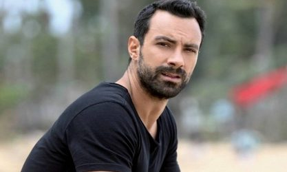 Survivor – Σάκης Τανιμανίδης: Τι απάντησε στο τηλεοπτικό μήνυμα του Ατζούν Ιλιτζαλί