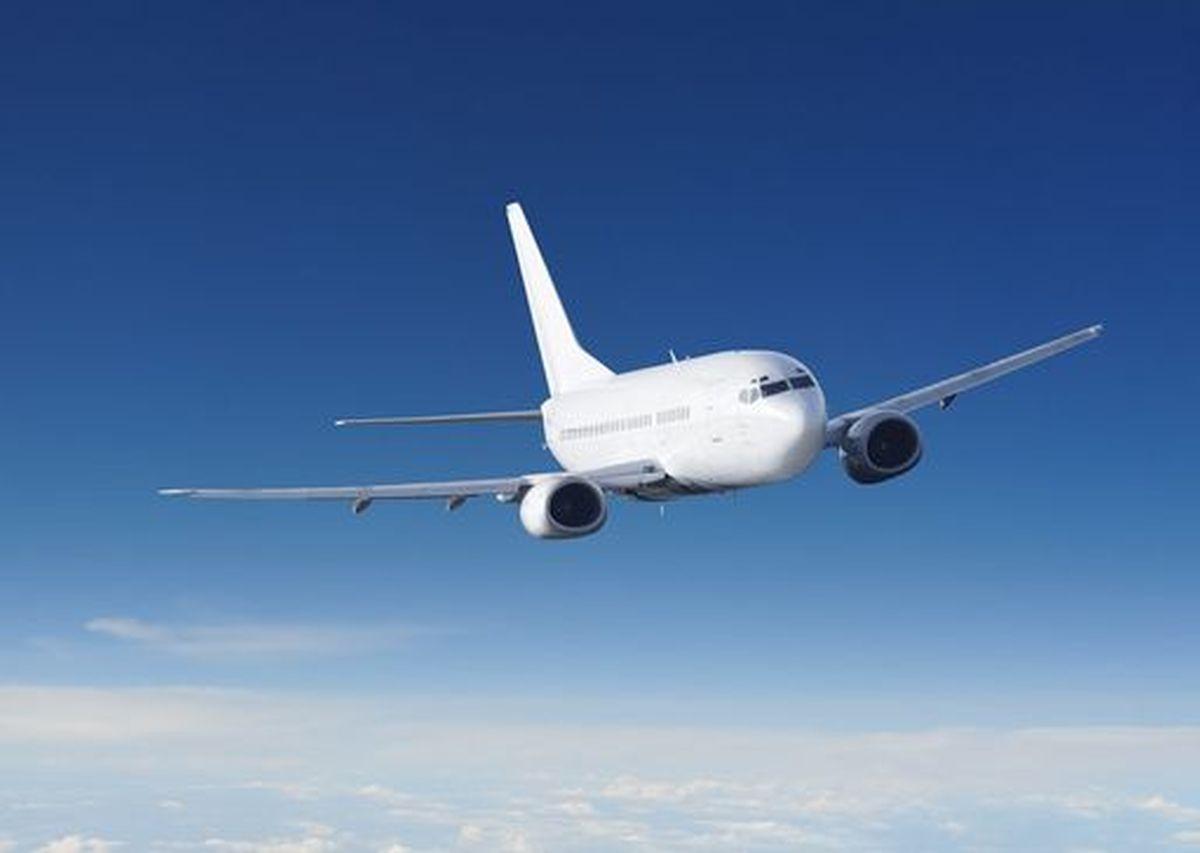 Κέρκυρα ΗΠΑ Ιράν Πτήσεις 2020 πτήσεις Airbus αεροδρόμιο πτήση αεροπορικές εταιρείες Βαρβιτσιώτης Λονδίνο πτήσεων αερομεταφορές κορονοϊός Ιρλανδία Ελλάδα