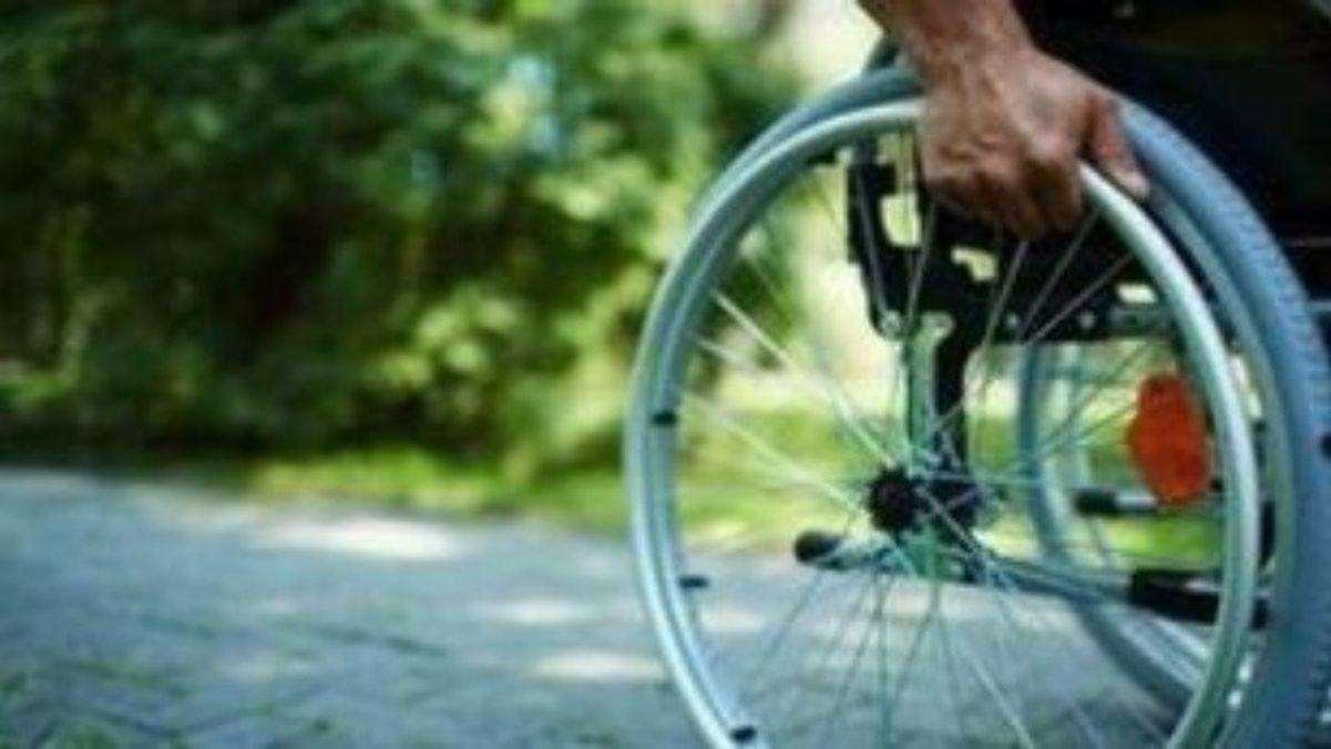 Ισότιμη πρόσβαση των Ατόμων με Αναπηρία σε δημόσια κτίρια