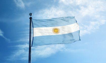 Αργεντινή: Πάνω το 40% του πληθυσμού στα όρια της φτώχειας