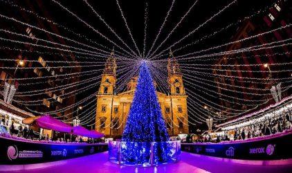 Διαφορετικά Χριστούγεννα σε όλη την Ευρώπη λόγω κορονοϊού