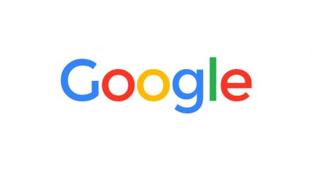 Google: Ποιους καλλιτέχνες αναζήτησε περισσότερο ο κόσμος το 2020;