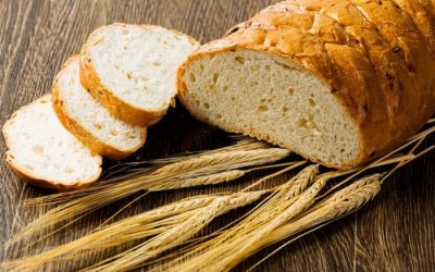 Θεσσαλονίκη: «Προμηθευτείτε ψωμί για τρεις ημέρες» λέει το Σωματείο Αρτοποιών