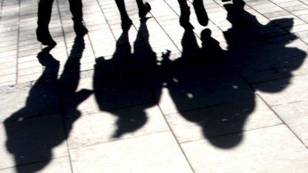 ανεργία Πρόγραμμα κατάρτισης μακροχρόνια ανέργων από τον ΣΒΕ στην Θεσσαλονίκη