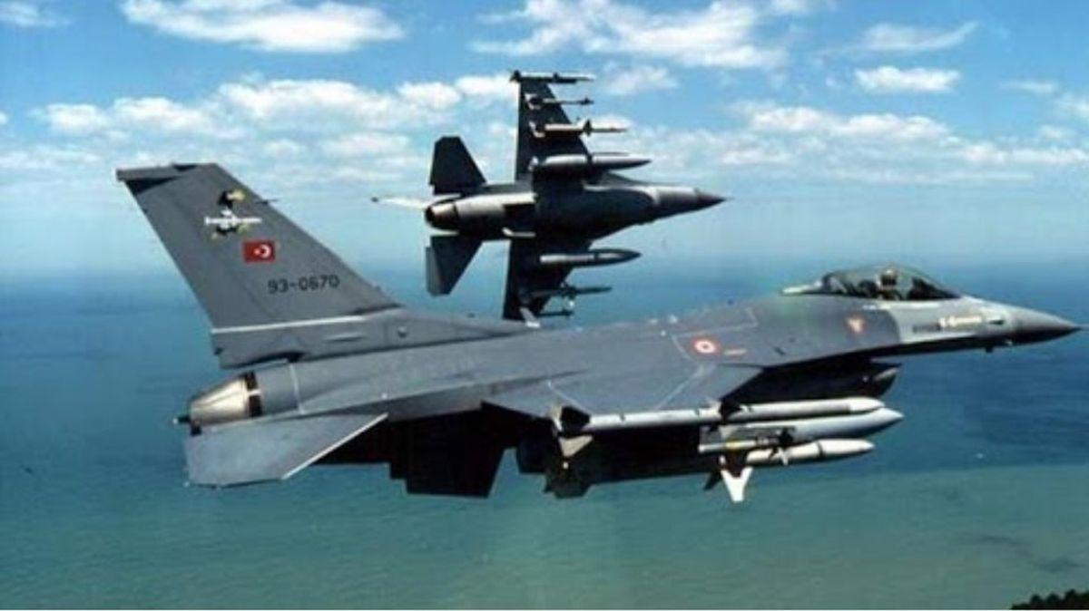 Αιγαίο αεροσκάφη F16 Έβρο Τουρκία Οινούσσες αεροσκάφη Αιγαίο Εβρο