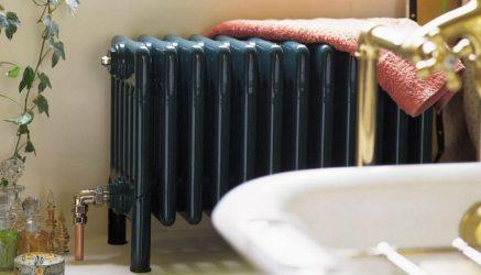 Το κόλπο με το καλοριφέρ για να κρατάτε το σπίτι σας πιο ζεστό τον χειμώνα