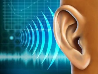 5 τρόποι για να απαλλαγείτε από το «κουδούνισμα» των αυτιών