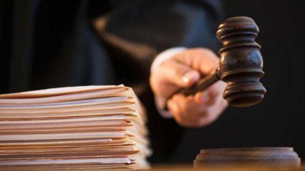 συντάξεις πρόστιμο Θεσσαλονίκη Μουστάκα Αφγανός υπάλληλος δολοφονία Τοπαλούδη ψευτογιατρός αστυνομικό δίκη Χρυσής Αυγής Χρυσή Αυγή