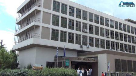 Κοζάνη: Ενοχοι οι ιδιοκτήτες των ροτβάιλερ που επιτέθηκαν θανάσιμα σε αγοράκι