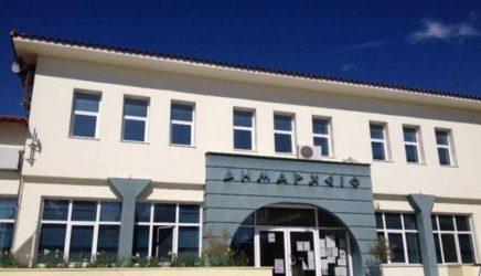 Νέος αντιδήμαρχος και νέα καθήκοντα στο δήμο Ωραιοκάστρου
