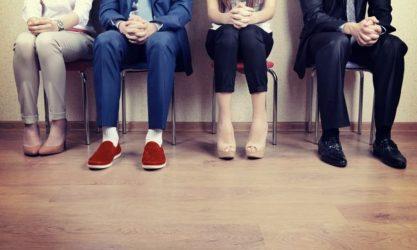 Καθιστική ζωή: Πώς επιβαρύνεται το έντερο και τι πρέπει να κάνετε
