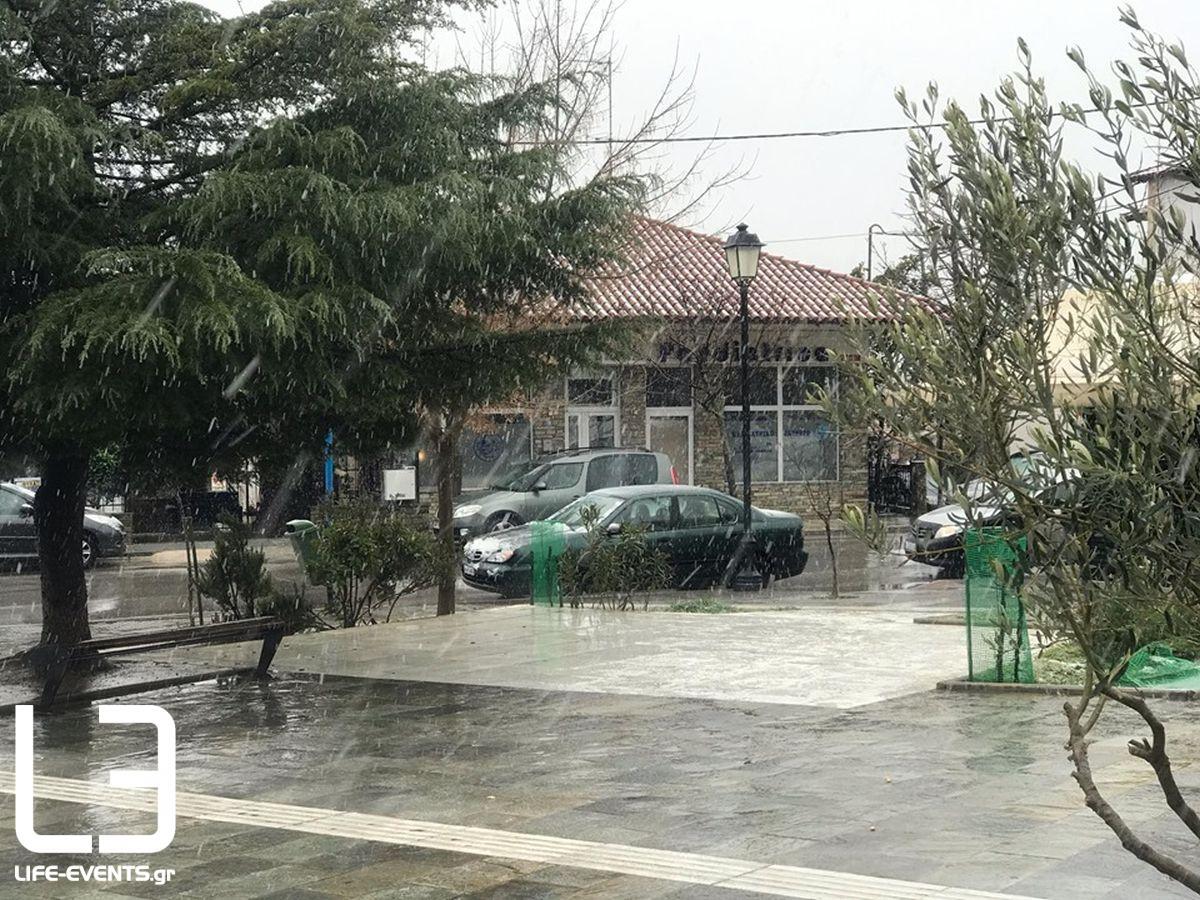 thessaloniki kairos xionia filyro