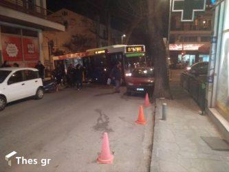 Τους γερανούς «επιστρατεύει» η Τροχαία για τα παράνομα παρκαρισμένα αυτοκίνητα
