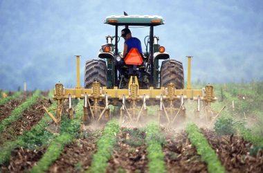 ΟΠΕΚΕΠΕ Αγρότες αγρότης εργάτες γης