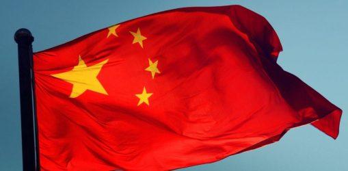 "AUKUS: Η Κίνα αντιδρά στη συμμαχία των ""3"""