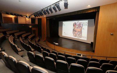 «Έρχεται» το Φεστιβάλ Ντοκιμαντέρ στο δήμο Νεάπολης-Συκεών
