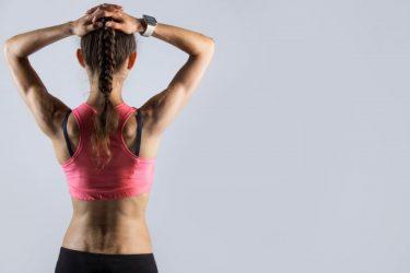 Τι συμβαίνει στο σώμα μας όταν σταματήσουμε τη γυμναστική
