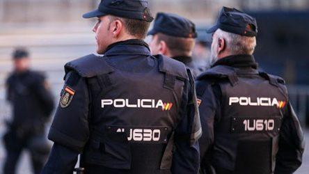 Ιερέας στην Ιταλία έκλεψε 117000 δολάρια από την εκκλησία για πάρτι οργίων με ναρκωτικά