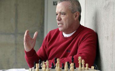 Πέθανε ο «Ποπάϊ», ο διαβόητος εκτελεστής του Πάμπλο Εσκομπάρ
