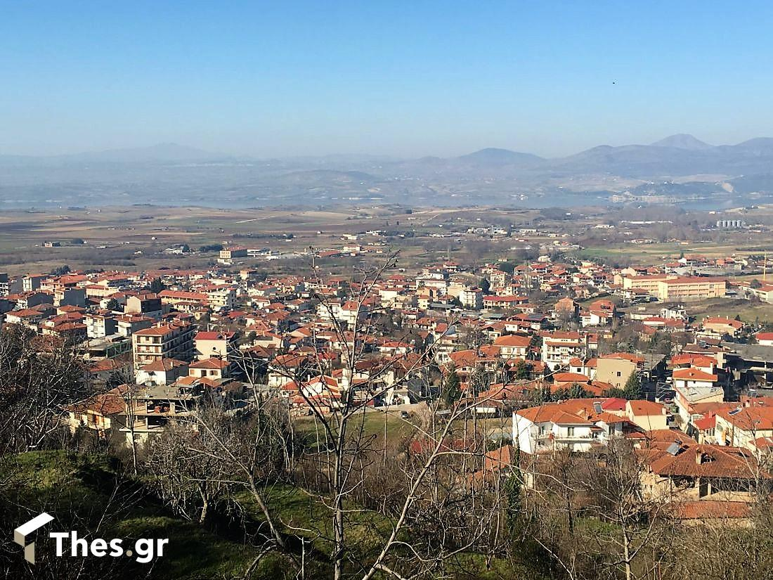 σέρβια κοζάνης κοζάνη βυζάντιο ταξίδι ελλαδα αποδρασεις taxidi servia kozanis kozani ellada omorfies