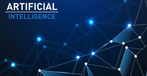 Τεχνητή νοημοσύνη: Παραδίδονται μαθήματα