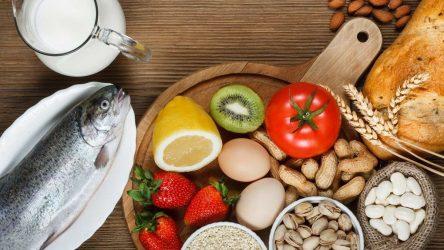Τι πρέπει να τρώτε για να λειτουργεί σωστά το έντερο