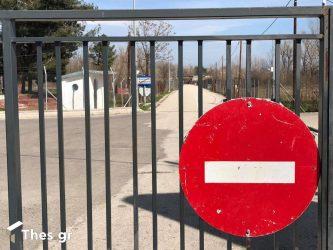 Δημοσκόπηση: Μεγαλύτερη ανησυχία για την κρίση στα σύνορα από τον κορονοϊό