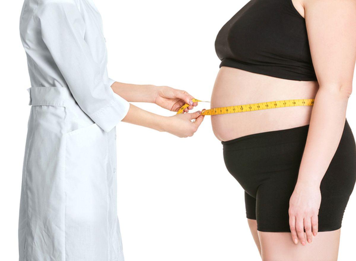 Κορονοϊός: Μεγαλύτερος κίνδυνος για τους παχύσαρκους