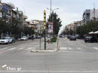 """Δήμαρχος Ορεστιάδας: """"Να απομονώσουμε τις ακραίες φωνές"""""""