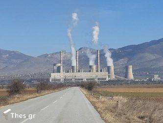 ΔΕΗ: Το μέλλον της εταιρείας «τρομάζει» τη Δυτική Μακεδονία
