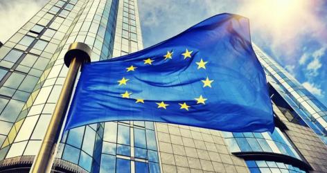 ΕΕ, Ευρώπη, Ευρωπαϊκή ΈνωσηΒόρεια Μακεδονία, Αλβανία πυρκαγιές
