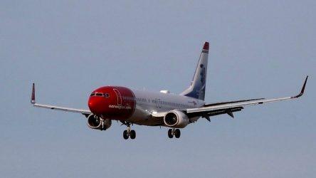 Κορονοϊός: Αεροπορική εταιρία απολύει τους μισούς εργαζόμενους της!