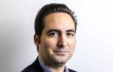 Η Προεδρία Μπάιντεν, η Ελλάδα, ο Αλβανικός παράγοντας και τα δυτικά Βαλκάνια