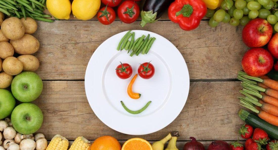 αποτοξίνωση βιταμίνη Κ διατροφή, ανοσοποιητικό