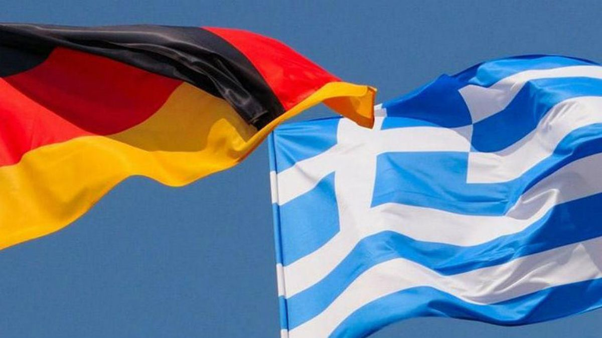 Γερμανία: Θαρραλέα μέτρα κατά της Τουρκίας ζητούν ομογενειακές οργανώσεις