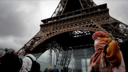 Κορονοϊός: Ο σημερινός απολογισμός σε Γαλλία, Ισπανία, Ιταλία και Μ. Βρετανία