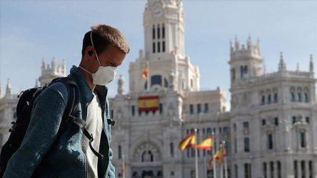 Ισπανία: Παράταση έξι μηνών στην κατάσταση έκτακτης ανάγκης