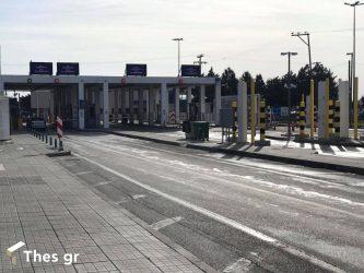 Ελληνας από τη Γερμανία προσπάθησε να περάσει λαθραία 76500 ευρώ – Τον ανακάλυψε σκύλος ανιχνευτής
